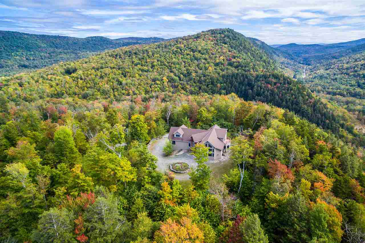 Plymouth VT Home for sale $List Price is $995,000