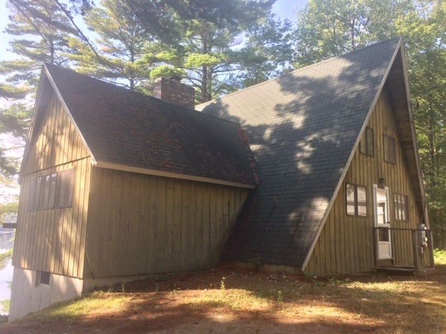 WAKEFIELD NH  Home for sale $299,900