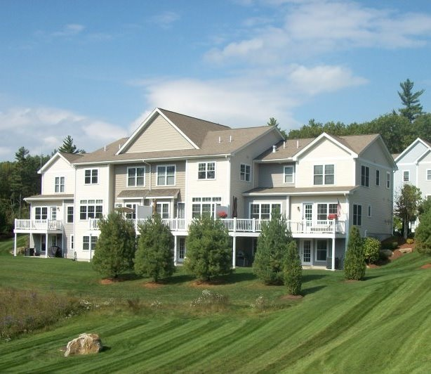 Manchester NH Condo for sale $List Price is $325,000