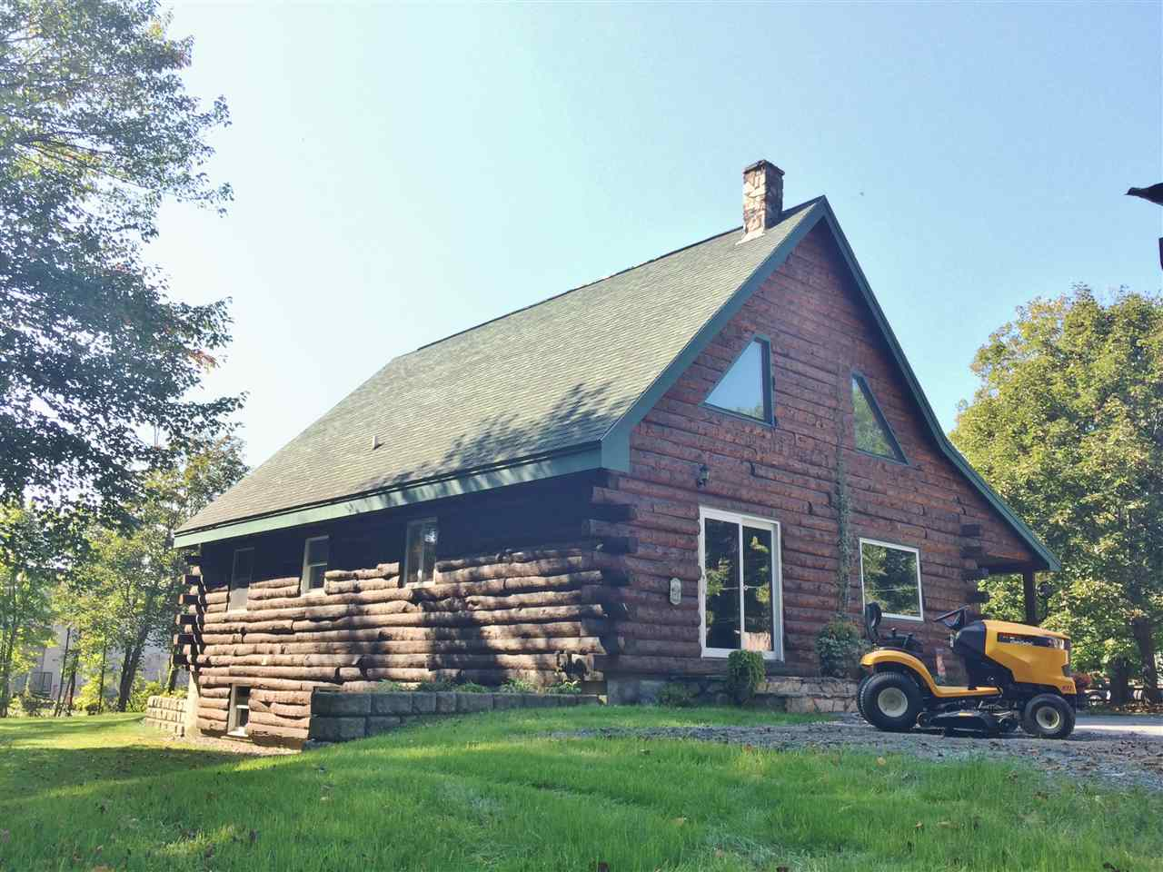 CLAREMONT NH Home for sale $$312,000 | $204 per sq.ft.