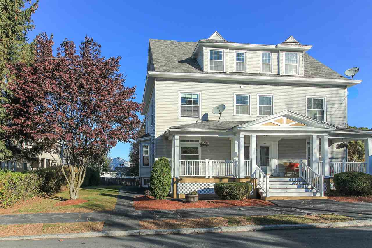 Manchester NH Condo for sale $List Price is $229,000