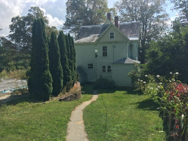 HINSDALE NH Home for sale $$140,400 | $62 per sq.ft.