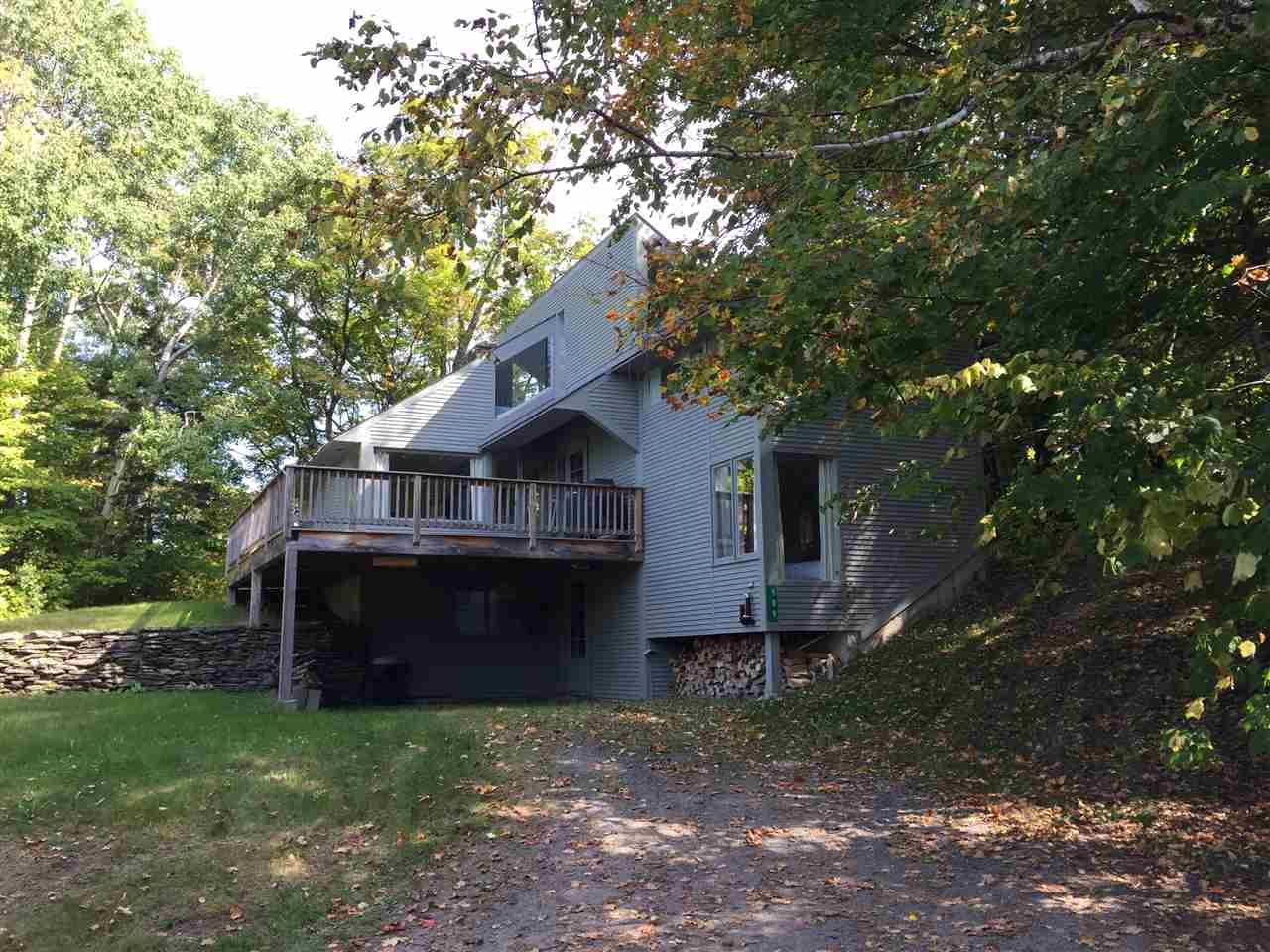 BURKE VTHome for sale $$399,000 | $471 per sq.ft.