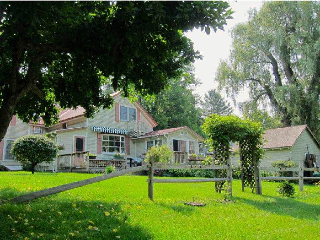 ARLINGTON VTHome for sale $$265,000 | $79 per sq.ft.