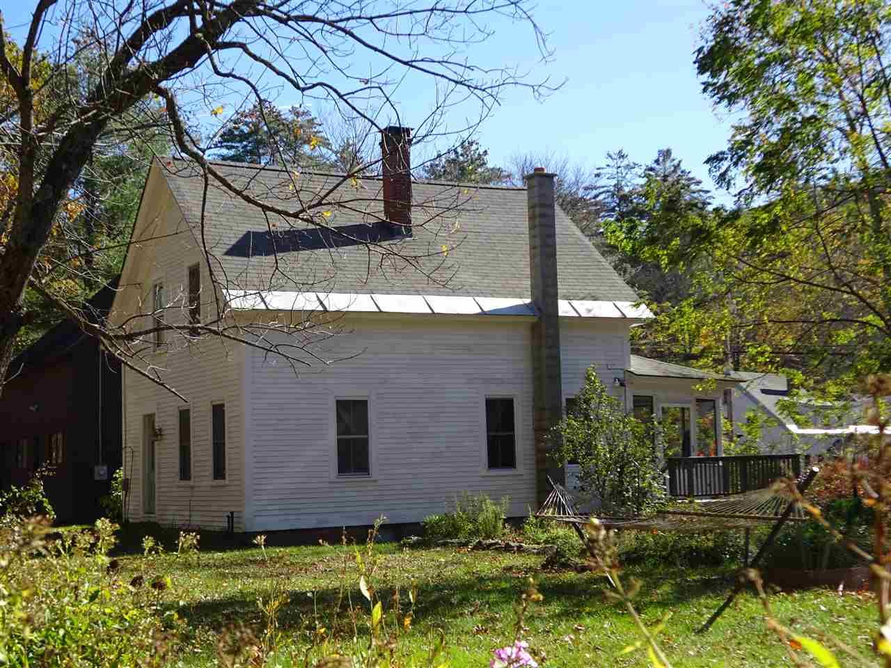 GILSUM NHHome for sale $$145,000 | $78 per sq.ft.
