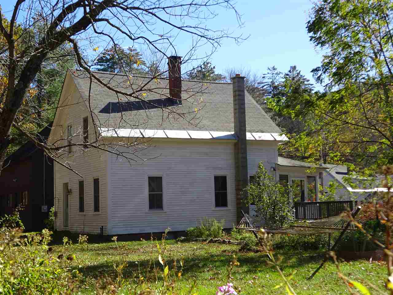 GILSUM NH Home for sale $$145,000 | $78 per sq.ft.