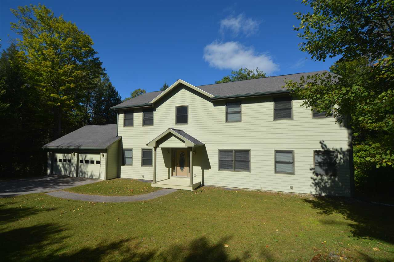 VILLAGE OF EASTMAN IN TOWN OF GRANTHAM NH Home for sale $$450,000 | $149 per sq.ft.