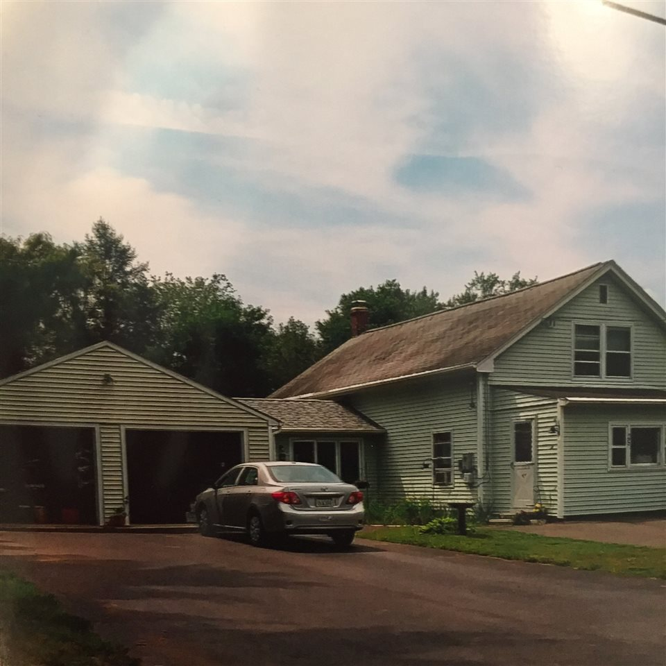 Allenstown NHHome for sale $List Price is $159,900