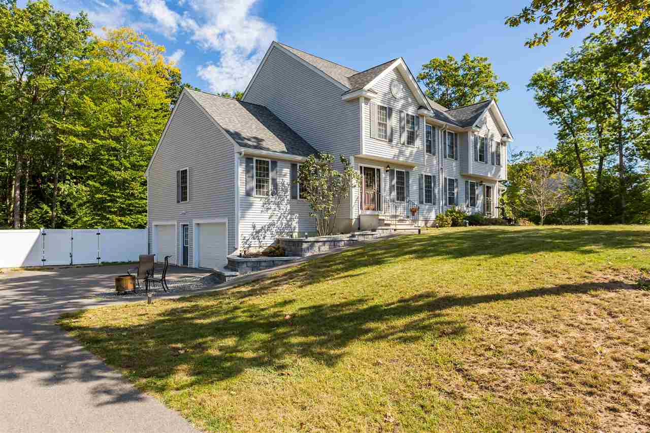 Raymond NH Condo for sale $List Price is $276,900