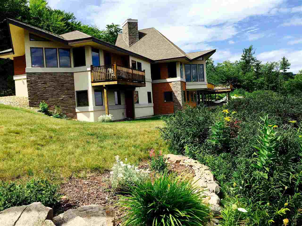 ALTON NH Home for sale $$1,295,000 | $522 per sq.ft.
