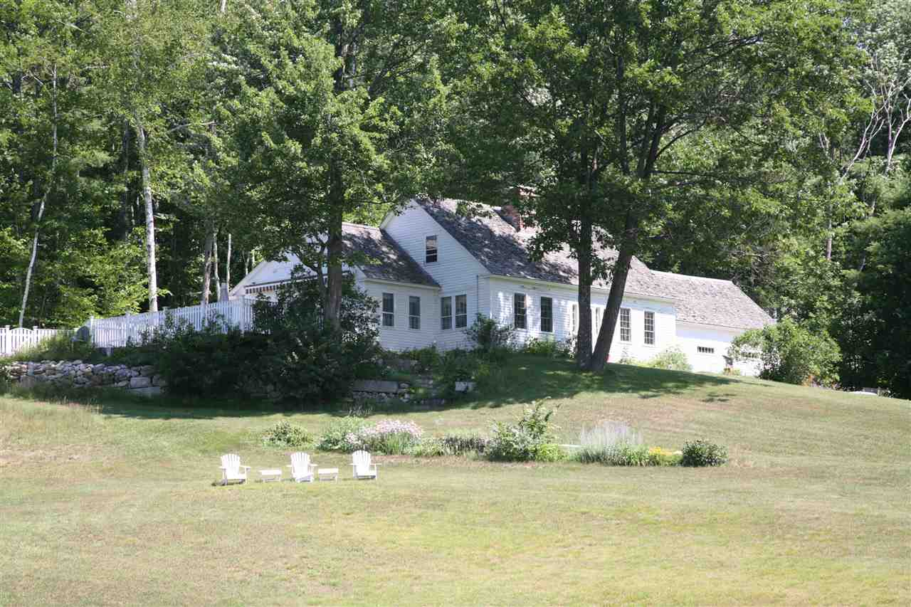 Freedom NH Home for sale $$435,000 $192 per sq.ft.