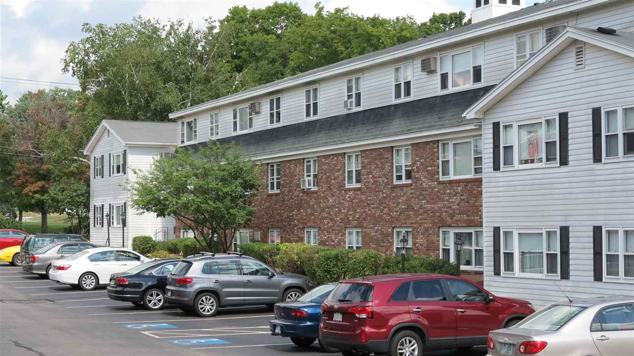DERRY NH Multi-Family for rent $Multi-Family For Lease: $1,249 with Lease Term