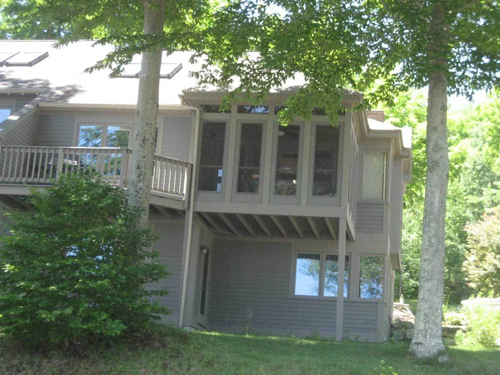ALEXANDRIA NH  Condo for sale $324,900