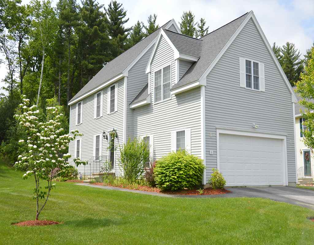 MANCHESTER NHSingle Family for rent $Single Family For Lease: $4,500 with Lease Term