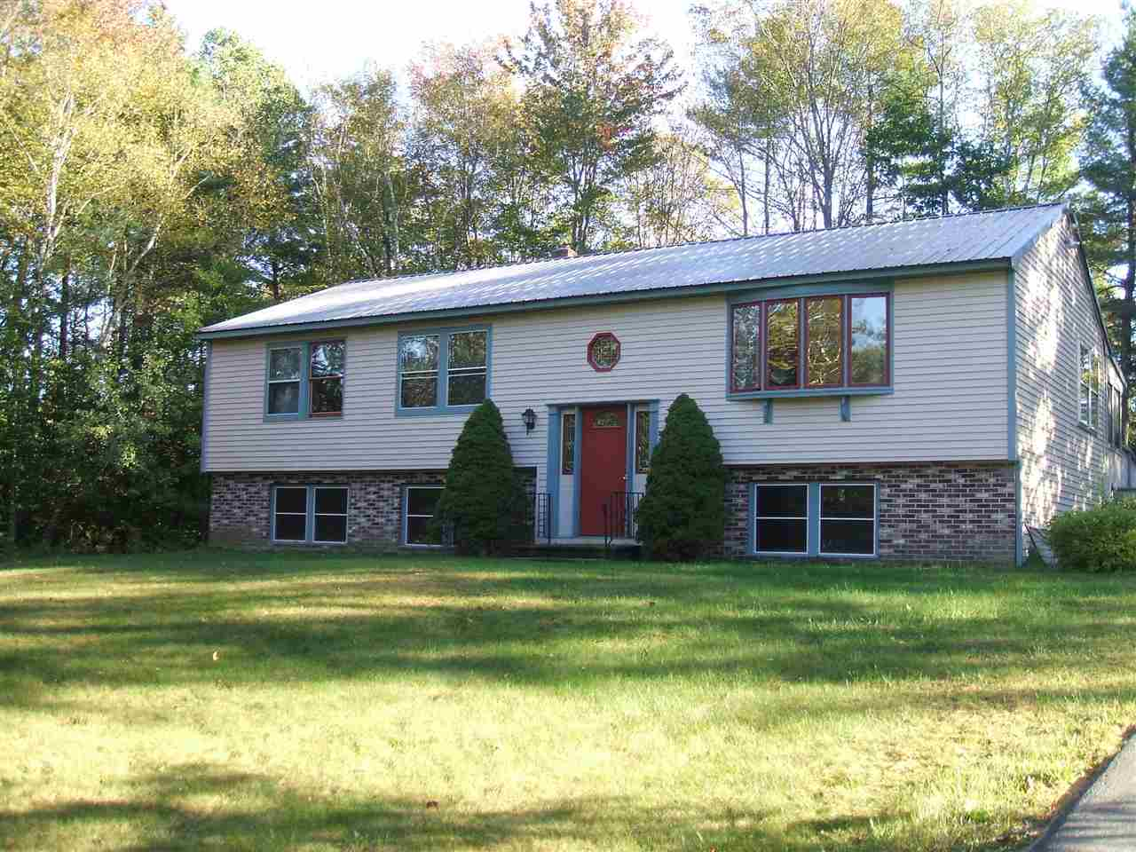Hartland VT Home for sale $List Price is $209,000