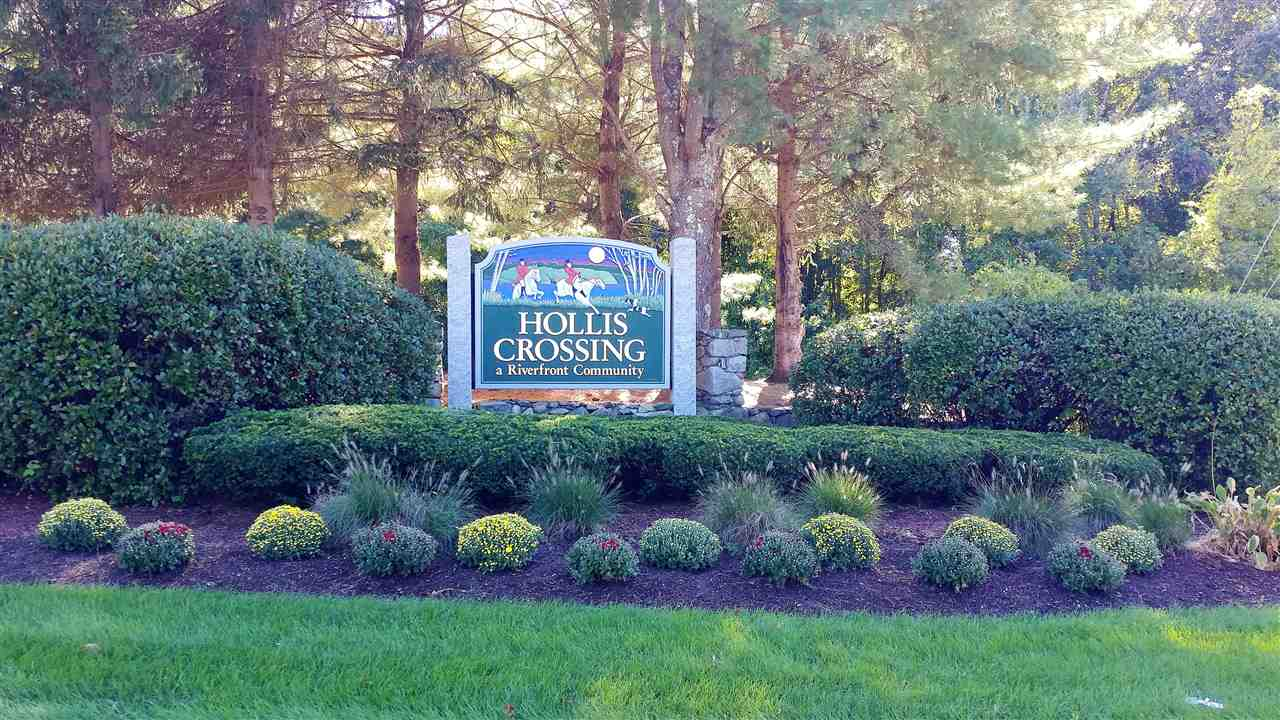 Nashua NH Condo for sale $List Price is $204,900