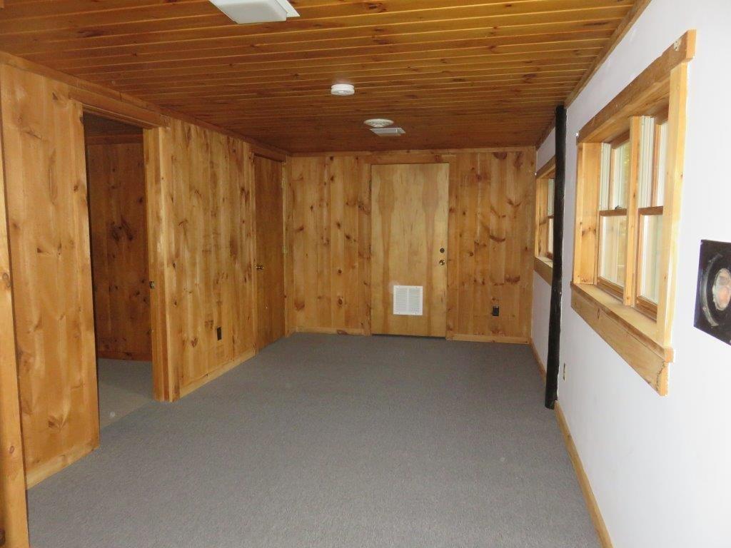 Large Deck 11051966