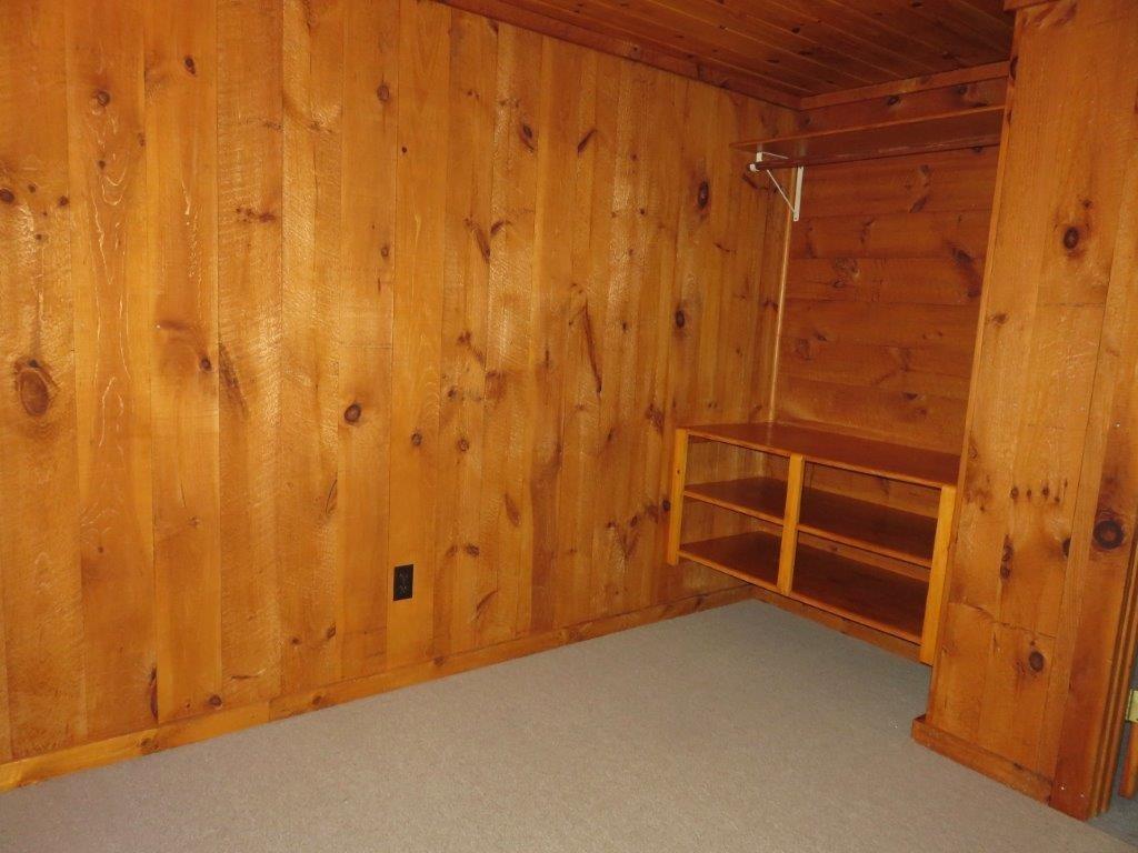 New Carpet 11051955