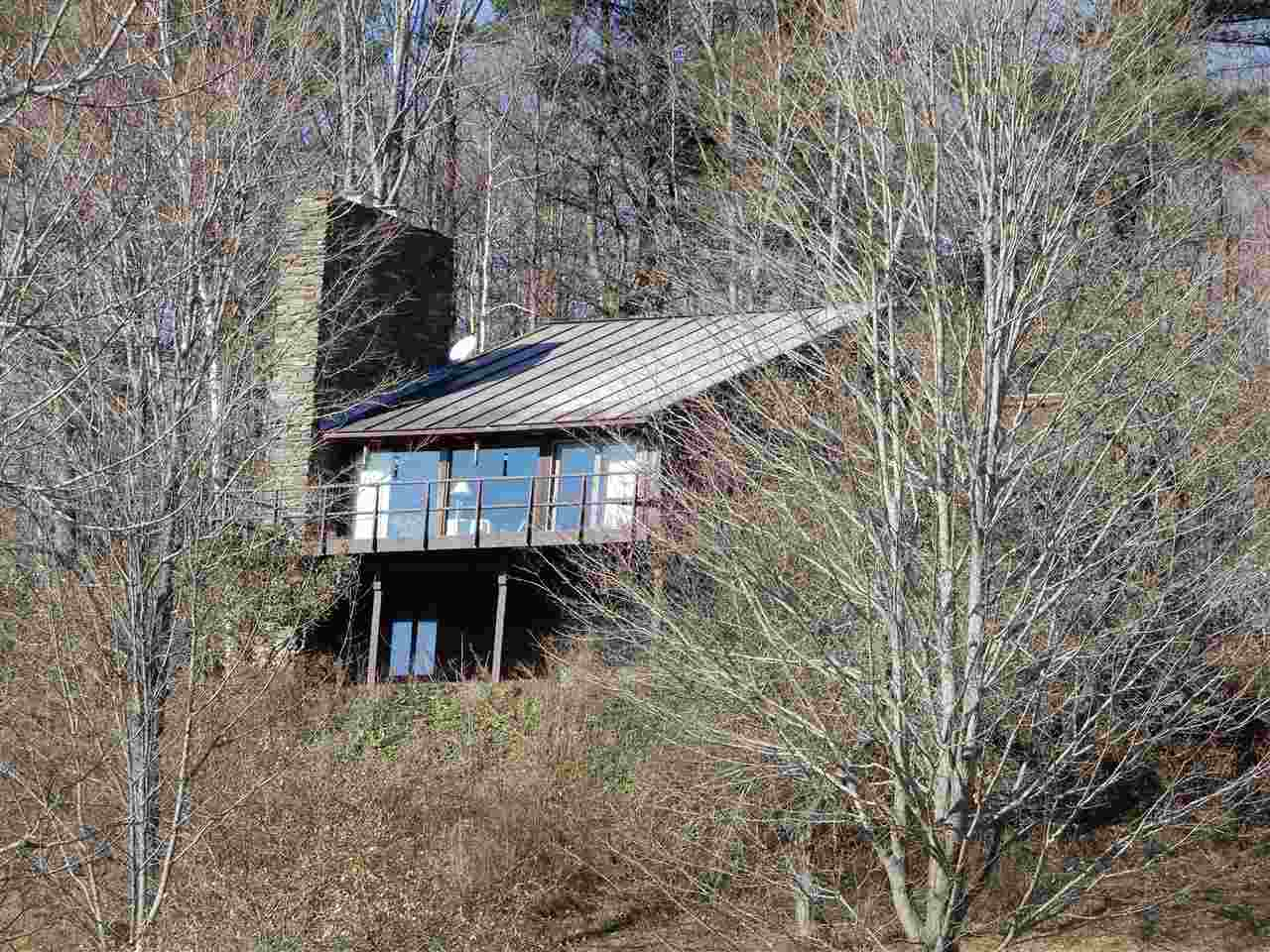 ROYALTON VTHome for sale $$289,000 | $194 per sq.ft.