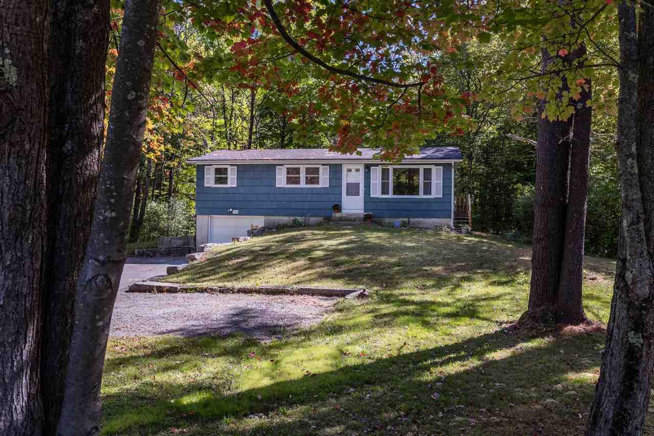 SUTTON NHHome for sale $$178,000 | $185 per sq.ft.