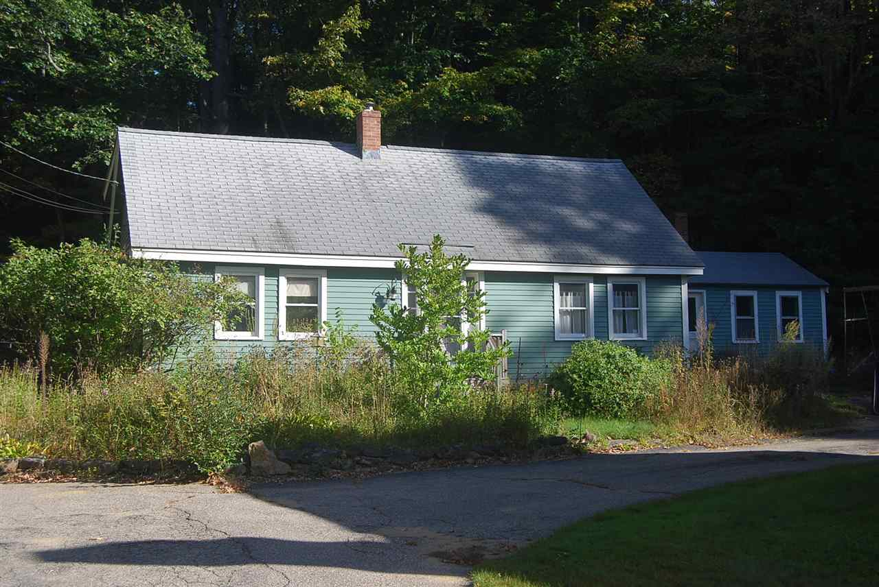 Belmont NH Home for sale $$174,900 $106 per sq.ft.
