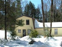 Unity NH 03773 Home for sale $List Price is $132,500