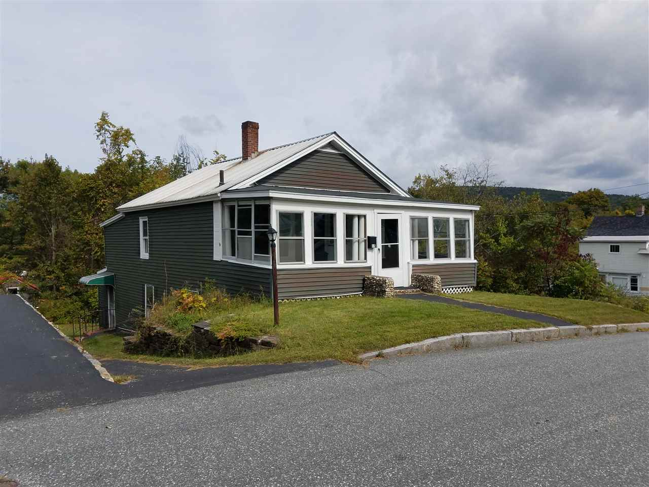 LEBANON NH Home for sale $$124,900 | $79 per sq.ft.