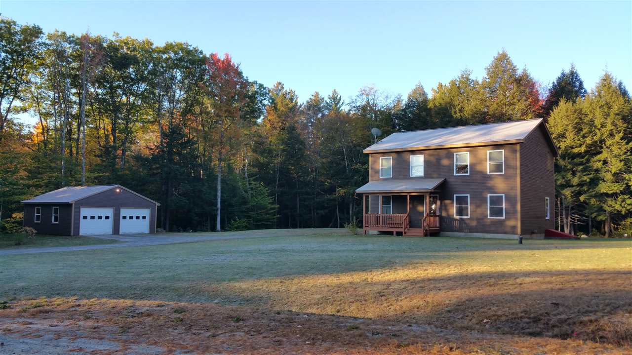 UNITY NH Home for sale $$239,900 | $126 per sq.ft.