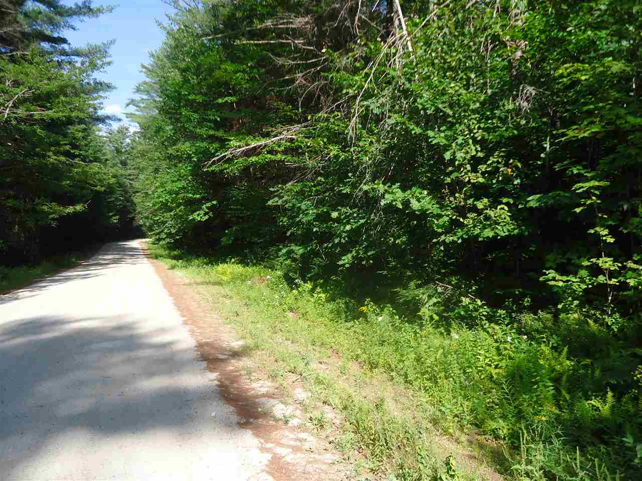 DANBURY NH LAND  for sale $$19,800 | 1.4 Acres  | Price Per Acre $0  | Total Lots 2