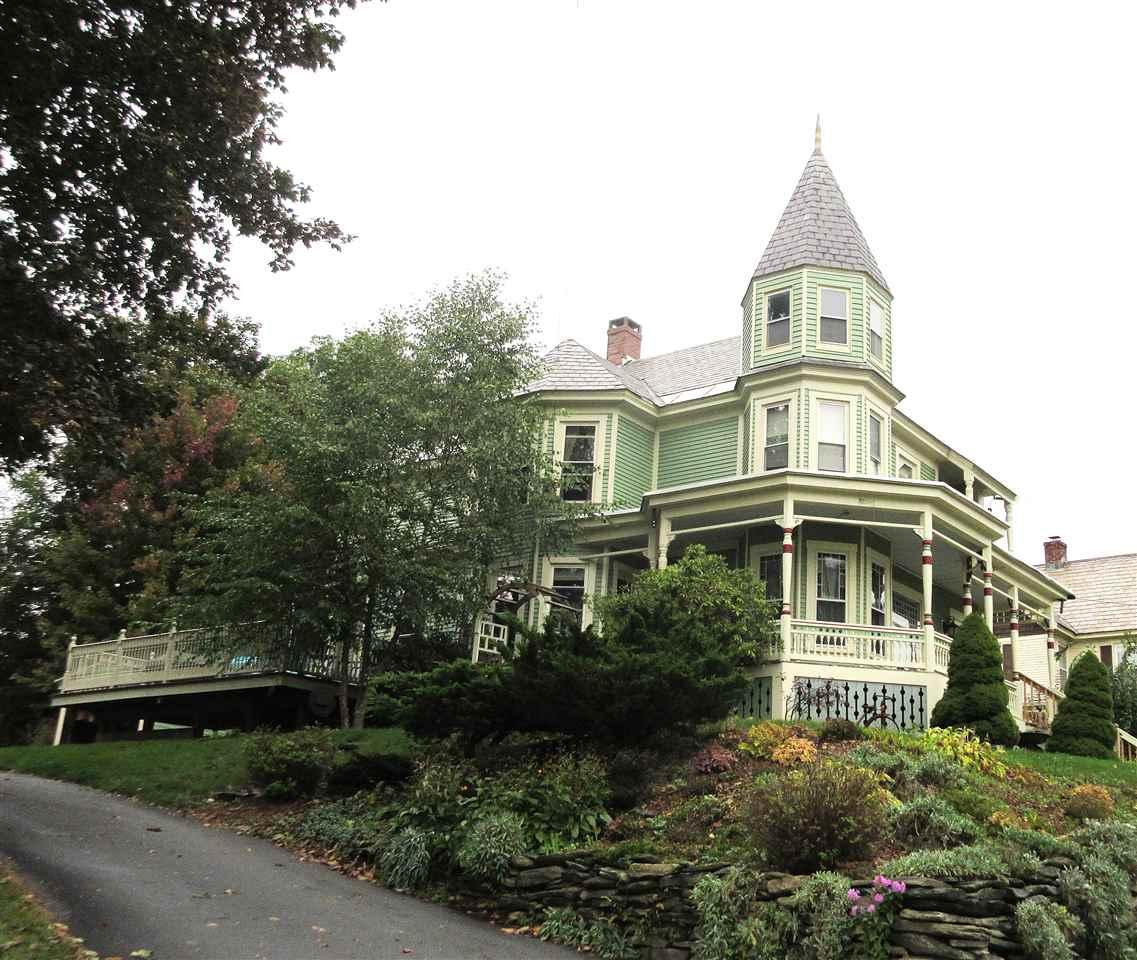 RUTLAND CITY VTHome for sale $$215,000 | $105 per sq.ft.