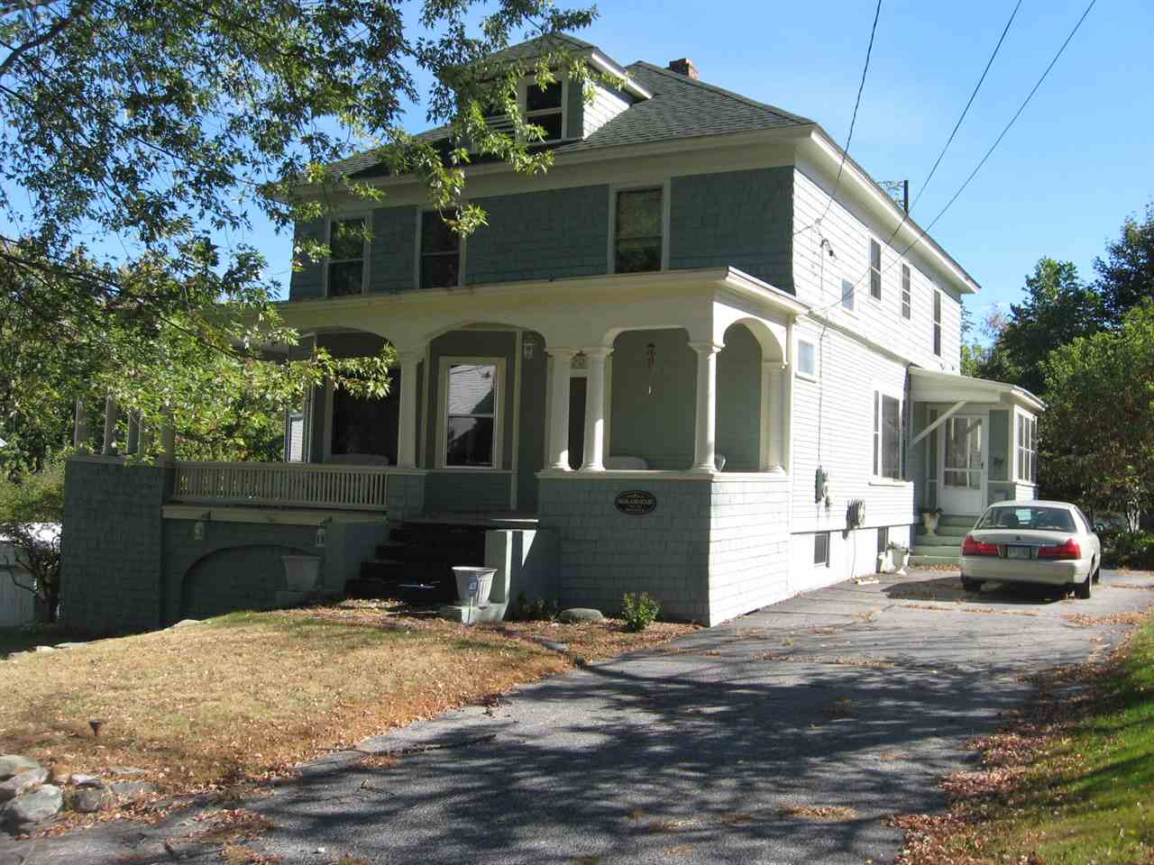 CLAREMONT NH Home for sale $$219,900 | $77 per sq.ft.
