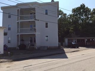 MANCHESTER NHMulti Family for sale $$430,000 | $111 per sq.ft.
