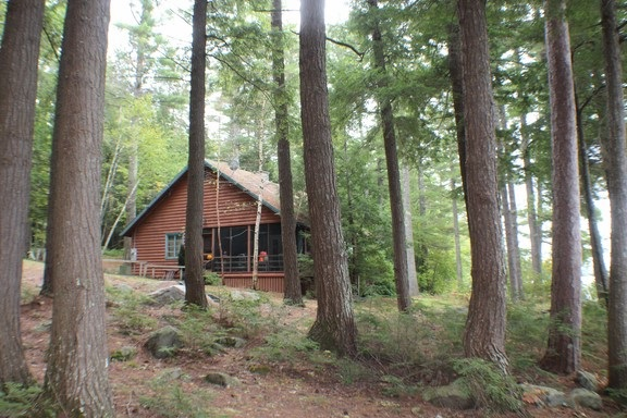 MLS 4663223: 100 Harvard Camp Road, Moultonborough NH