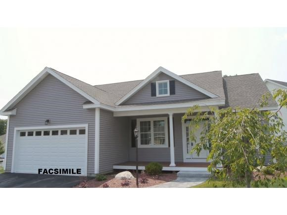 Manchester NHCondo for sale $List Price is $358,500