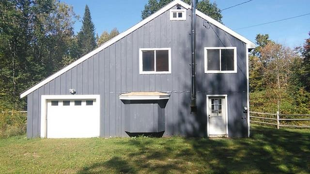 CROYDON NH Home for sale $$108,460 | $80 per sq.ft.