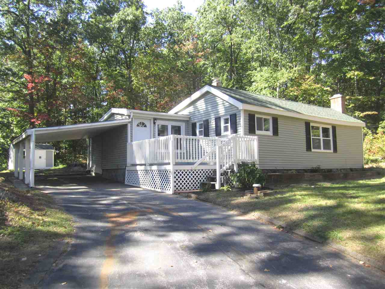 MANCHESTER NHHome for sale $$179,900 | $181 per sq.ft.