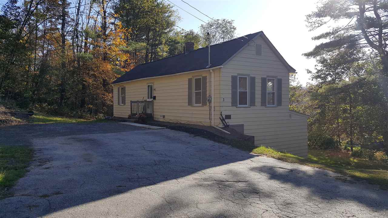 Newport NH Home for sale $$79,000 $99 per sq.ft.