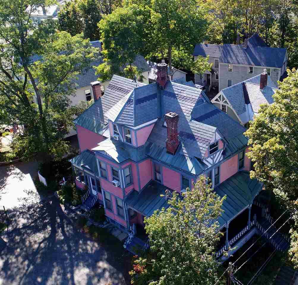 BRATTLEBORO VTHome for sale $$525,000   $146 per sq.ft.