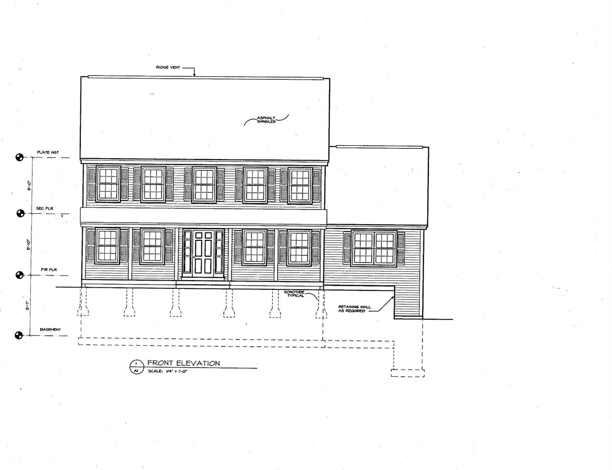 DEERFIELD NHHome for sale $$393,900   $190 per sq.ft.