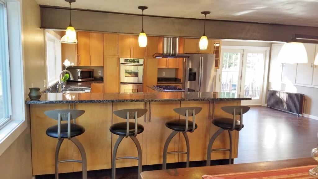 Gilmanton NHHome for sale $$284,500 $159 per sq.ft.