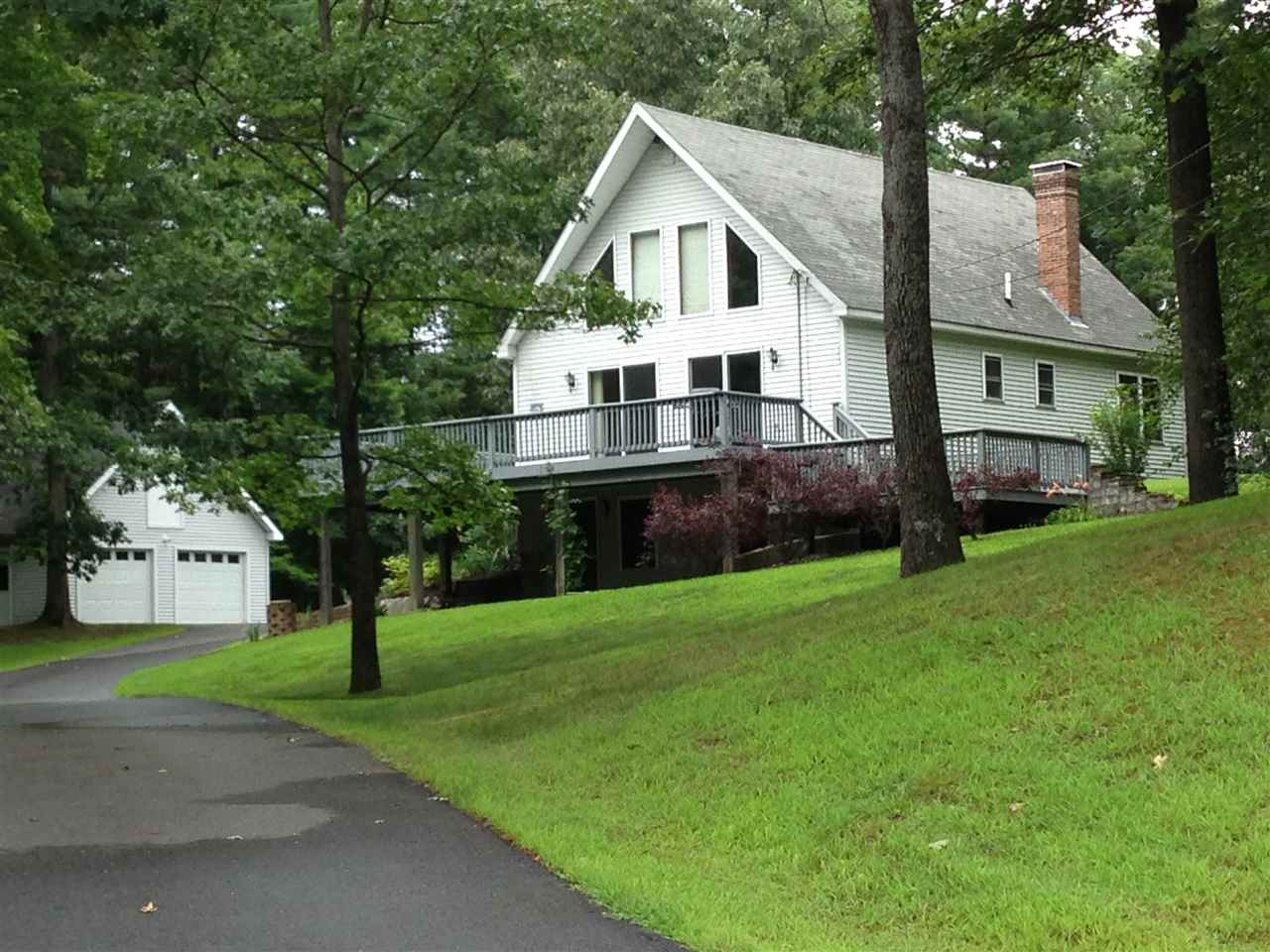 HINSDALE NH Home for sale $$219,900 | $161 per sq.ft.