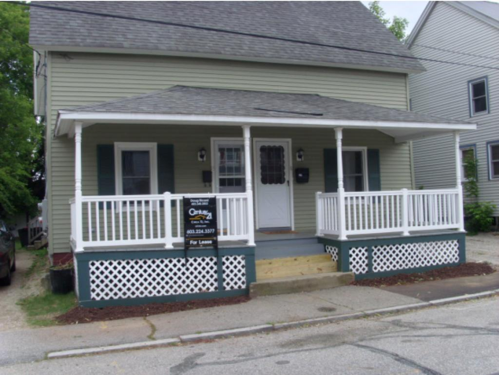 CONCORD NHDuplex for rent $Duplex For Lease: $1,095 with Lease Term