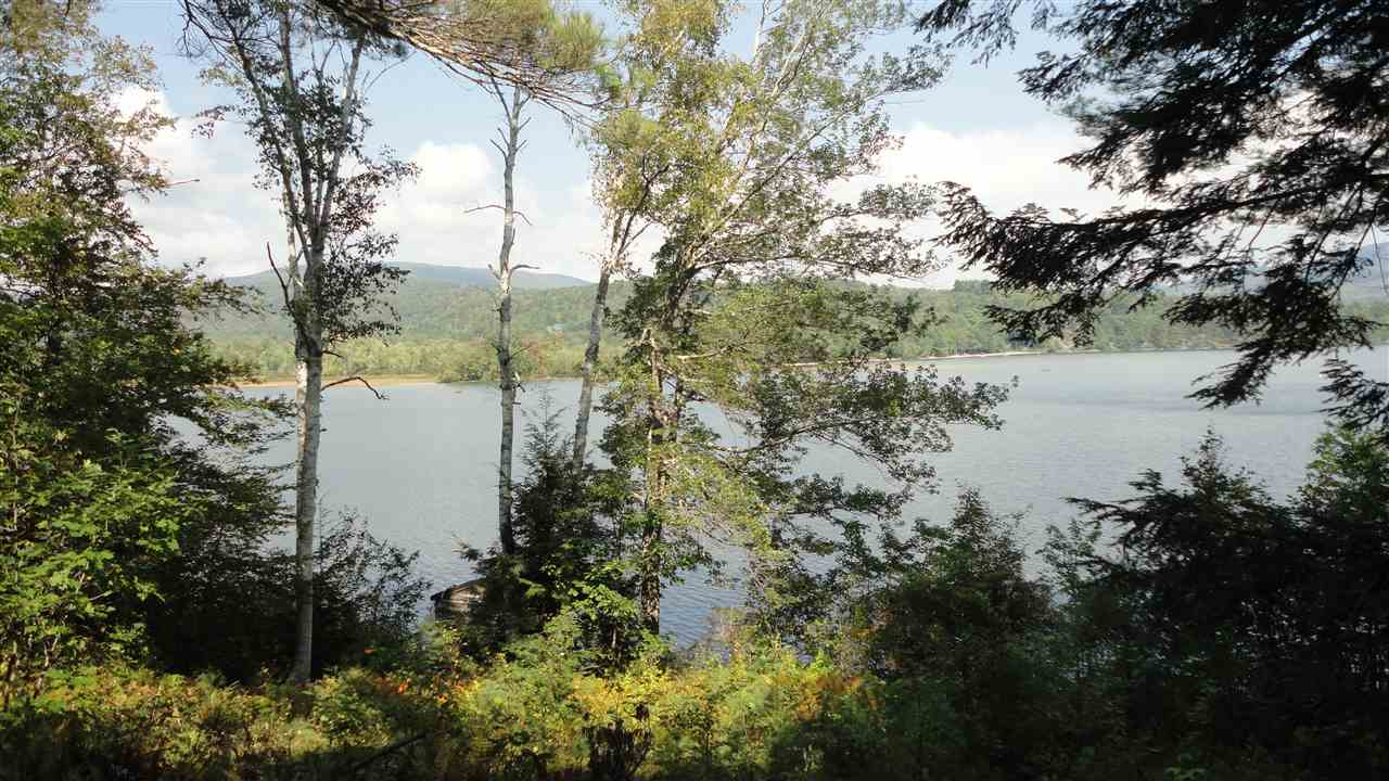 HEBRON NH Lake House for sale $$685,000 | $1,114 per sq.ft.