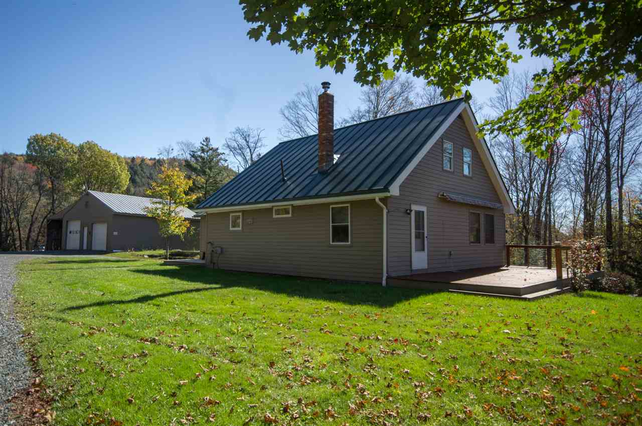 VERSHIRE VT Home for sale $$239,000 | $133 per sq.ft.