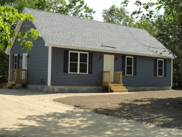 Chichester NH Home for sale $List Price is $239,900