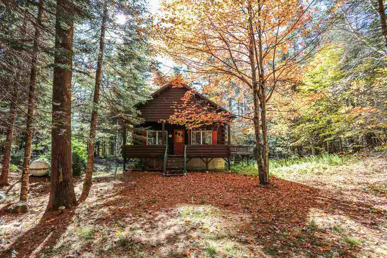 WASHINGTON NHHome for sale $$159,900 | $179 per sq.ft.