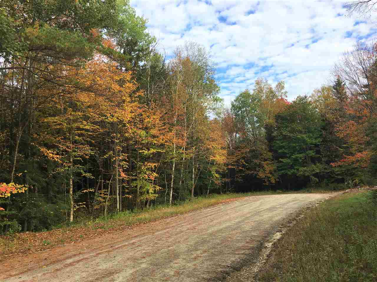 SUNAPEE NH Land  for sale $$65,900 | 5.71 Acres  | Price Per Acre $0