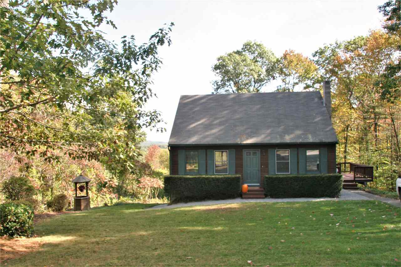 Weare NHHome for sale $List Price is $224,900