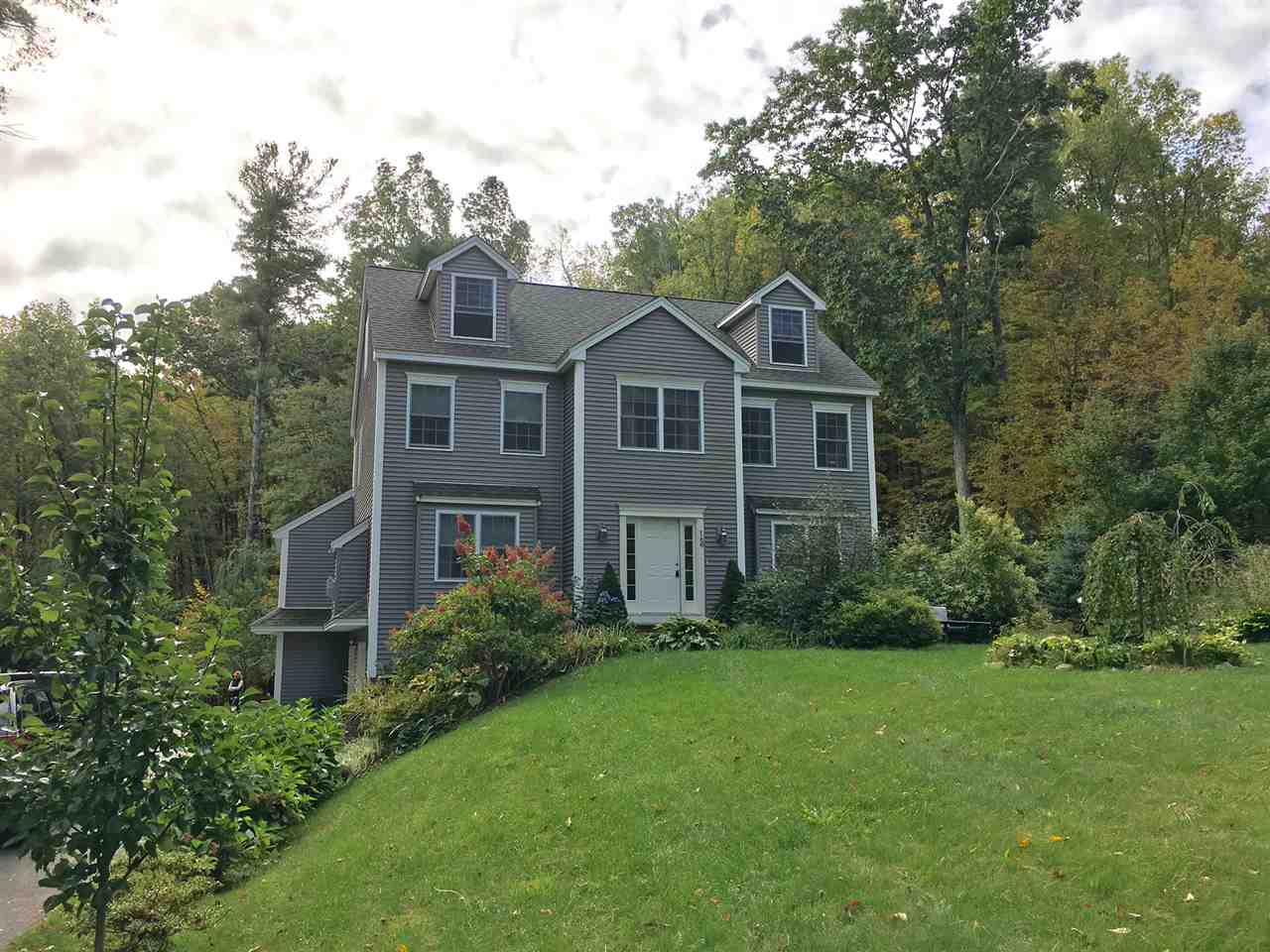 ATKINSON NH Home for sale $$598,000 | $234 per sq.ft.