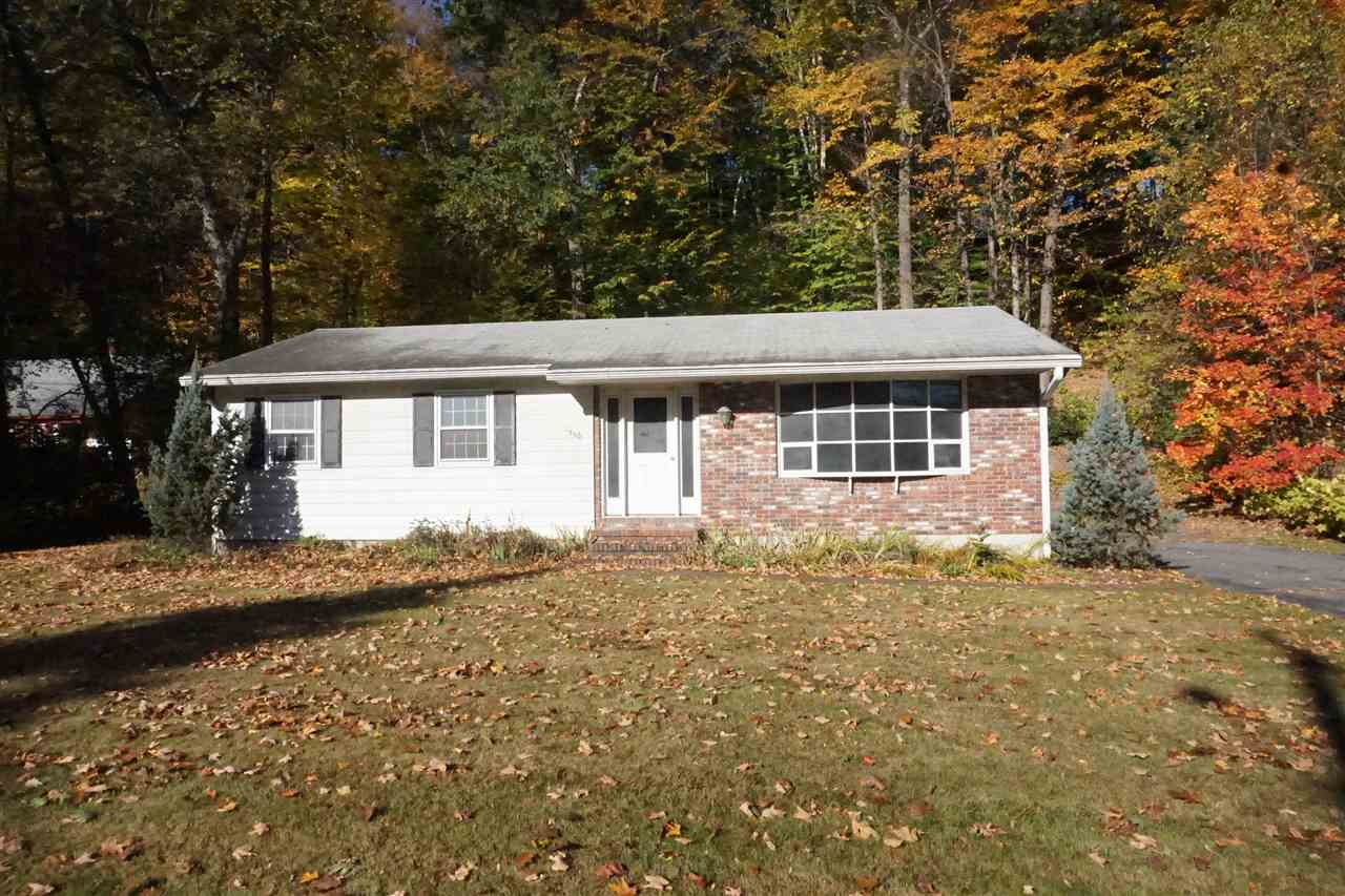 Hartford VT Home for sale $List Price is $169,500